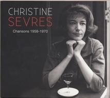 CHANSONS 1958-1970