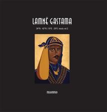 LAMNE GASTAMA