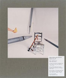PIPES OF PEACE (DELUXE EDITION - BOX)