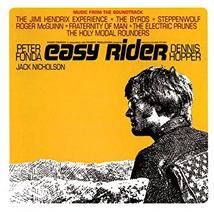 EASY RIDER (DELUXE EDITION)