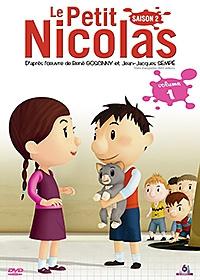 PETIT NICOLAS - 2/1