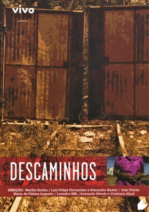 DESCAMINHOS