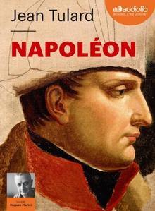 NAPOLÉON OU LE MYHTE DU SAUVEUR