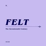 THE SEVENTEENTH CENTURY (+BONUS)