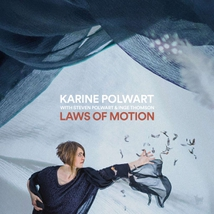 LAWS OF MOTION