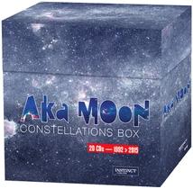 CONSTELLATIONS BOX