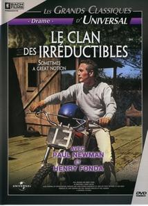 LE CLAN DES IRRÉDUCTIBLES