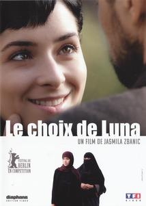 LE CHOIX DE LUNA