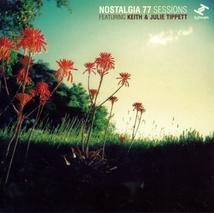 NOSTALGIA 77