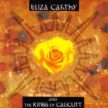 ELIZA CARTHY AND THE KINGS OF CALICUT