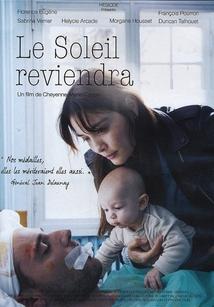 LE SOLEIL REVIENDRA