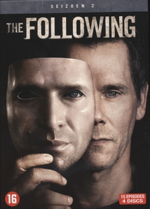 THE FOLLOWING - 2
