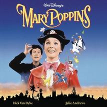 MARY POPPINS (REMASTERED ORIGINAL SOUNDTRACK)