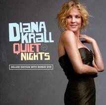 QUIET NIGHTS (DELUXE EDITION W/BONUS DVD)