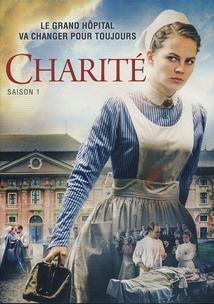 CHARITÉ - 1
