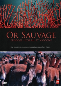 OR SAUVAGE
