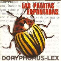 DORYPHORUS-LEX