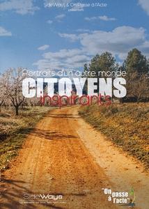 CITOYENS INSPIRANTS