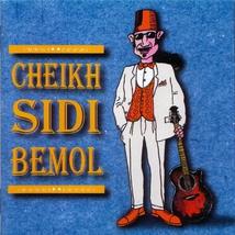 CHEIKH SIDI BEMOL