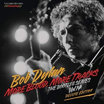 THE BOOTLEG SERIES VOL.14 (DELUXE EDITION)