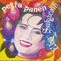 PESTA PANEN