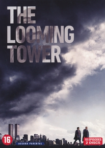 THE LOOMING TOWER - 1