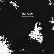 REAL SCARS