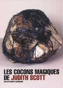LES COCONS MAGIQUES DE JUDITH SCOTT