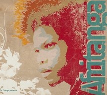 AFRITANGA: THE SOUND OF AFROCOLOMBIA