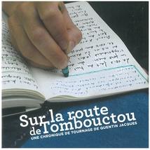 SUR LA ROUTE DE TOMBOUCTOU