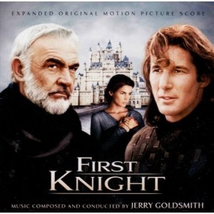 FIRST KNIGHT (EXPANDED SCORE)