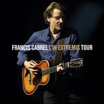 L'IN EXTREMIS TOUR
