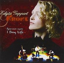 SPIEWAM ZYCIE - I SING LIFE