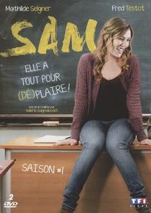 SAM - 1