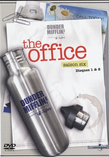 THE OFFICE (US) - 6/1