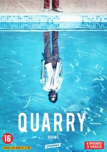 QUARRY - 1