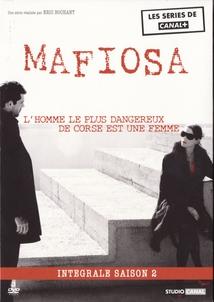 MAFIOSA, LE CLAN - 2