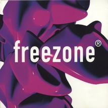 FREEZONE 7: SEVEN IS SEVEN IS