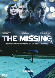 THE MISSING - 1