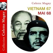 VIETNAM 67 - MAI 68
