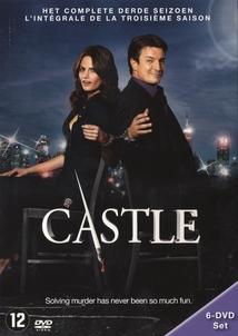CASTLE - 3/1