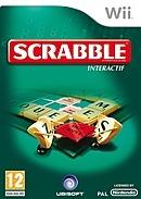 SCRABBLE 2009 - Wii