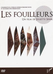 LES FOUILLEURS