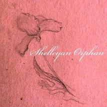 SHELLEYAN ORPHAN (BOX SET)