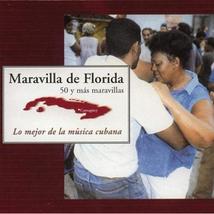 50 Y MAS MARAVILLAS