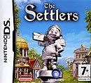 SETTLERS (THE) - DS