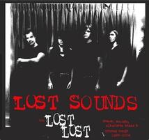 LOST LOST