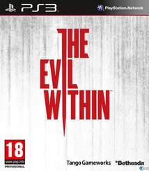 EVIL WITHIN (THE)