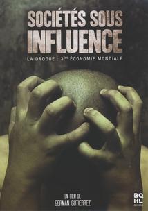 SOCIÉTÉS SOUS INFLUENCE