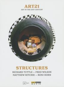 ART21 - STRUCTURES